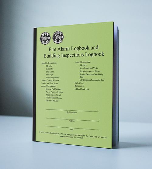 firealarm_logbook