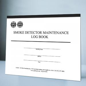 smokedetector_logbook