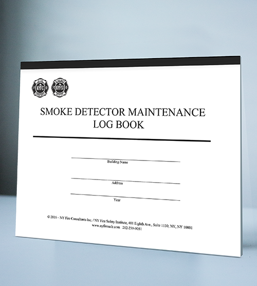Contractor C  Inspection Check List Rev 9 12 1600hr furthermore Graphicorgs in addition Fire Safetylogbook2012 further Fire Drill Log Template likewise Fire Alarm Test Record Template. on fire alarm safety plan logbook