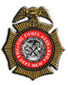 NYC Fire Chiefs Association