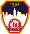 NYC Fire Safety Directors Association