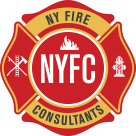 NY FIRE CONSULTANTS, Inc.