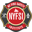 NY FIRE SAFETY INSTITUTE