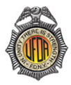 Uniformed Fire Officers Association