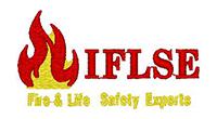 affiliate_logo_iflse