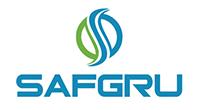 affiliate_logo_safegru